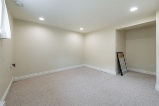 Photo 20: 3181 Service St in : SE Camosun House for sale (Saanich East)  : MLS®# 875253