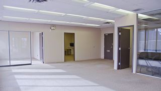 Photo 5: # 235 - 5000 Kingsway in Burnaby: Metrotown Office for lease (Burnaby South)