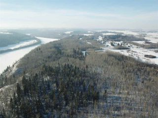 Photo 14: 50322 Rge Road 10: Rural Parkland County Rural Land/Vacant Lot for sale : MLS®# E4247117