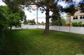 Photo 41: 1112 Tiffin Crescent in Saskatoon: Hudson Bay Park Residential for sale : MLS®# SK734647