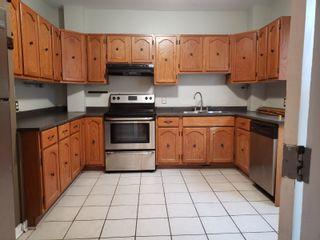 Photo 2: 195 Union Street in Sydney: 201-Sydney Residential for sale (Cape Breton)  : MLS®# 202101687