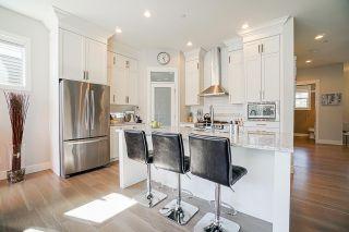 """Photo 13: 11048 BUCKERFIELD Drive in Maple Ridge: Cottonwood MR House for sale in """"Wynnridge"""" : MLS®# R2554630"""