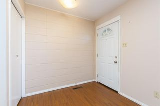 Photo 15: 159 2211 19 Street NE in Calgary: Vista Heights Row/Townhouse for sale : MLS®# A1152575