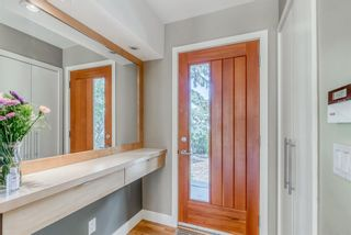 Photo 2: 2907 13 Avenue NW in Calgary: St Andrews Heights Detached for sale : MLS®# A1137811
