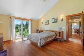 Photo 31: 2630 Hendrickson Road in Sorrento: White Lake House for sale : MLS®# 10235452