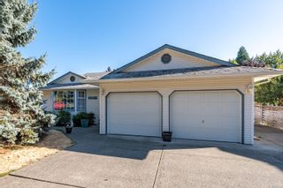 Photo 32: 2201 Bolt Ave in : CV Comox (Town of) House for sale (Comox Valley)  : MLS®# 885528
