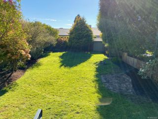 Photo 19: 420 Richmond Ave in : Vi Fairfield East House for sale (Victoria)  : MLS®# 874416