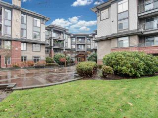 Photo 16: 108 12020 207A STREET in Maple Ridge: Northwest Maple Ridge Condo for sale : MLS®# R2425243