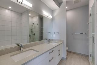 Photo 15: 104 1616 24th Ave NW in Calgary: Capitol Hill Row/Townhouse for sale : MLS®# A1104099