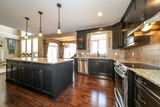 Photo 2: 891 HODGINS Road in Edmonton: Zone 58 House for sale : MLS®# E4239611