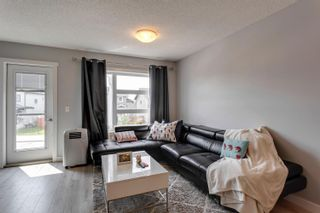 Photo 10: 15 1203 163 Street in Edmonton: Zone 56 Townhouse for sale : MLS®# E4255574