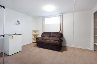 Photo 19: 221 S MOFFAT Street in Prince George: Quinson House for sale (PG City West (Zone 71))  : MLS®# R2589461
