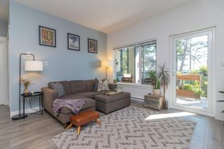 Photo 8: 212 290 Wilfert Rd in : VR Six Mile Condo for sale (View Royal)  : MLS®# 882146