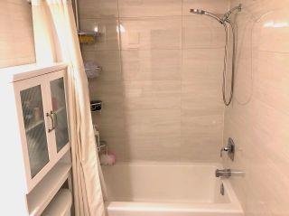 """Photo 15: 215 13277 108 Avenue in Surrey: Whalley Condo for sale in """"PACIFICA"""" (North Surrey)  : MLS®# R2504197"""