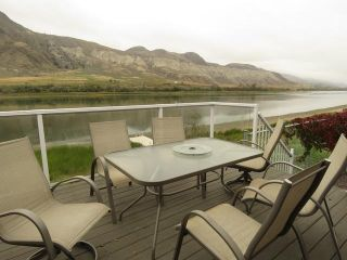 Photo 44: 7250 FURRER ROAD in : Dallas House for sale (Kamloops)  : MLS®# 134360