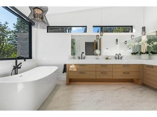 "Photo 20: 29798 GIBSON Avenue in Abbotsford: Bradner House for sale in ""Bradner"" : MLS®# R2620996"