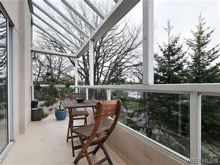 Photo 17: 601 1500 Elford St in VICTORIA: Vi Fernwood Condo for sale (Victoria)  : MLS®# 628438