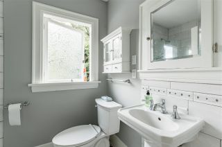 Photo 27: 5718 ALMA Street in Vancouver: Southlands House for sale (Vancouver West)  : MLS®# R2548089