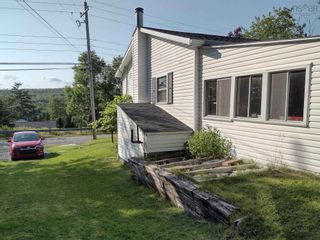 Photo 21: 72 Old Road Hill in Sherbrooke: 303-Guysborough County Residential for sale (Highland Region)  : MLS®# 202121825