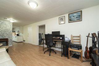 Photo 36: 12923 78 Street in Edmonton: Zone 02 House for sale : MLS®# E4236005