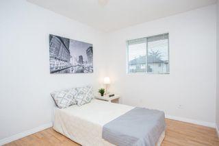 Photo 13: 20350 OSPRING Street in Maple Ridge: Southwest Maple Ridge House for sale : MLS®# R2583441