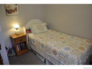 Photo 15: 486 Riverton Avenue in WINNIPEG: East Kildonan Residential for sale (North East Winnipeg)  : MLS®# 1518051