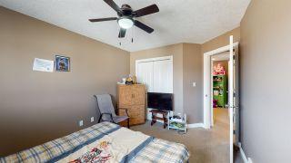 Photo 30: 13504 162 Avenue in Edmonton: Zone 27 House for sale : MLS®# E4237958