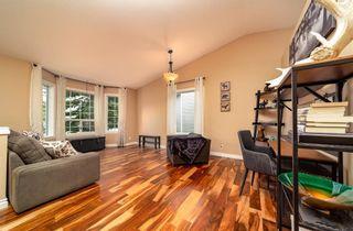 Photo 2: 4 WEST MCDOUGAL Road: Cochrane House for sale : MLS®# C4194007
