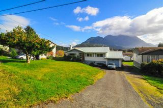 Photo 1: 231 Spar St in : NI Kelsey Bay/Sayward House for sale (North Island)  : MLS®# 859997