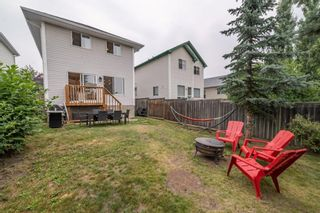 Photo 16: 107 Tuscany Valley Drive Drive in Calgary: Tuscany Detached for sale : MLS®# A1135178