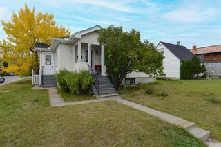 Photo 4: 2040 5 Avenue NW in Calgary: West Hillhurst Detached for sale : MLS®# A1150824