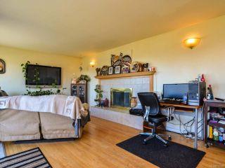 Photo 5: 789 Nancy Greene Dr in CAMPBELL RIVER: CR Campbell River Central House for sale (Campbell River)  : MLS®# 778989
