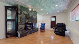 Photo 17: 41772 GOVERNMENT Road in Squamish: Brackendale House for sale : MLS®# R2603967