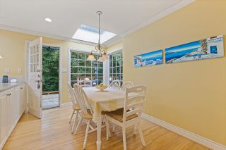 Photo 10: 3030 BROOKRIDGE Drive in North Vancouver: Edgemont House for sale : MLS®# R2545647