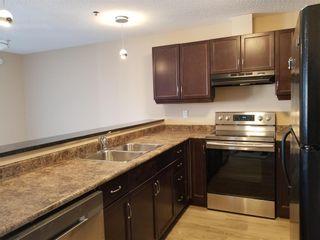 Photo 10: 306 240 Fairhaven Road in Winnipeg: Linden Ridge Condominium for sale (1M)  : MLS®# 202103062