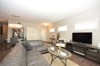 Photo 44: 88 Sandrington Drive in Winnipeg: River Park South Condominium for sale (2E)  : MLS®# 1703517