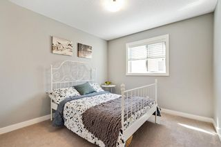 Photo 28: 145 Rainbow Falls Heath: Chestermere Detached for sale : MLS®# A1120150