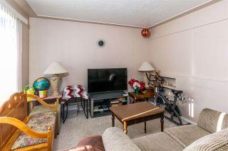 Photo 7: 12747 128 Street in Edmonton: Zone 01 House for sale : MLS®# E4240120