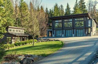 """Main Photo: 6430 HYFIELD Road in Abbotsford: Sumas Mountain House for sale in """"Sumas Mountain"""" : MLS®# R2613873"""
