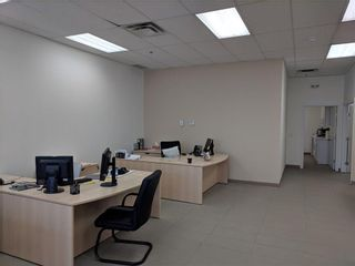 Photo 14: 107 2308 CENTRE Street NE in Calgary: Tuxedo Park Retail for sale : MLS®# C4177253