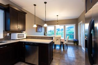 Photo 9: 497 Poets Trail Dr in Nanaimo: Na University District House for sale : MLS®# 883003