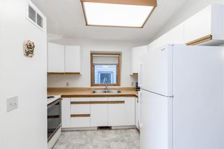 Photo 11: 6 Ada Street in Winnipeg: Brooklands Residential for sale (5D)  : MLS®# 202023728