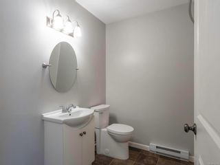 Photo 14: 308 2227 James White Blvd in : Si Sidney North-East Condo for sale (Sidney)  : MLS®# 874603