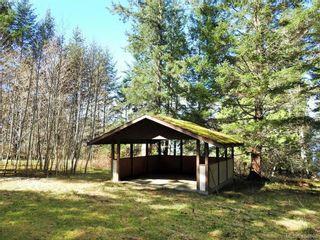Photo 5: 1292 Covina Dr in SOOKE: Sk East Sooke Land for sale (Sooke)  : MLS®# 811043