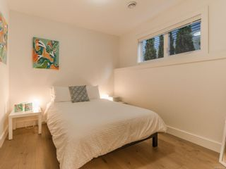 Photo 23: 5804 Linley Valley Dr in : Na North Nanaimo Half Duplex for sale (Nanaimo)  : MLS®# 863030