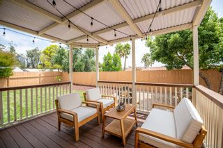 Photo 10: POWAY House for sale : 3 bedrooms : 12757 Elm Park Ln
