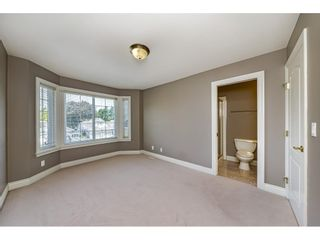 Photo 26: 15770 92A Avenue in Surrey: Fleetwood Tynehead House for sale : MLS®# R2598458