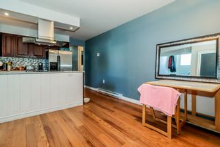 Photo 13: 30 Cherry Lane in Kingston: 404-Kings County Multi-Family for sale (Annapolis Valley)  : MLS®# 202104094