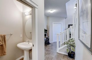 Photo 2: 1178 Kingston Crescent SE: Airdrie Detached for sale : MLS®# A1133679
