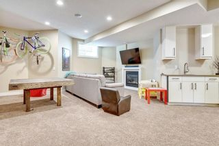 Photo 21: 4619 84 Street NW in Calgary: Bowness Semi Detached for sale : MLS®# C4271032